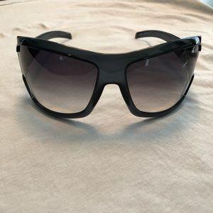 Authentic RARE Gucci GG 1510/S Sunglasses